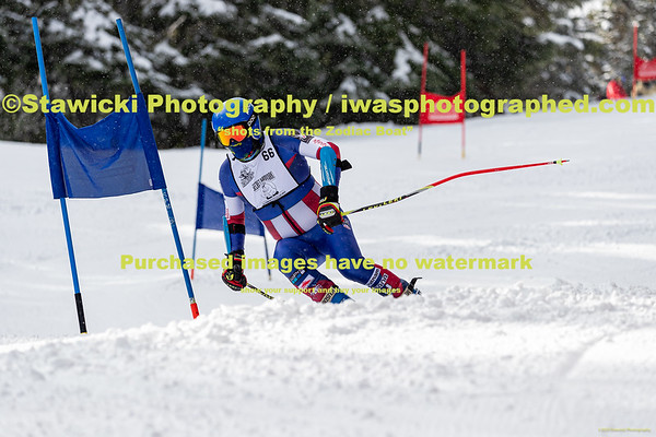 1-29-2021 PACRAT Race #1 Mt Hood LN-7228