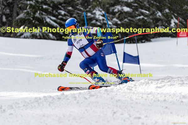 1-29-2021 PACRAT Race #1 Mt Hood LN-7230