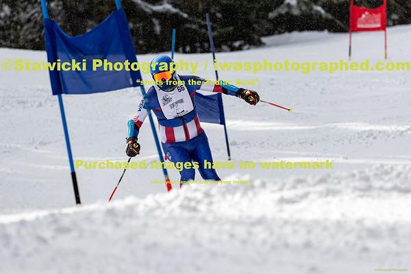 1-29-2021 PACRAT Race #1 Mt Hood LN-7225