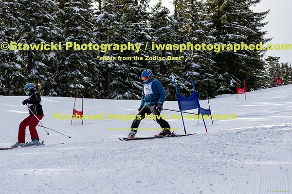 1-29-2021 PACRAT Race #1 Mt Hood LN-7204