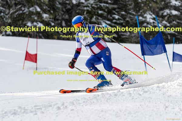 1-29-2021 PACRAT Race #1 Mt Hood LN-7232