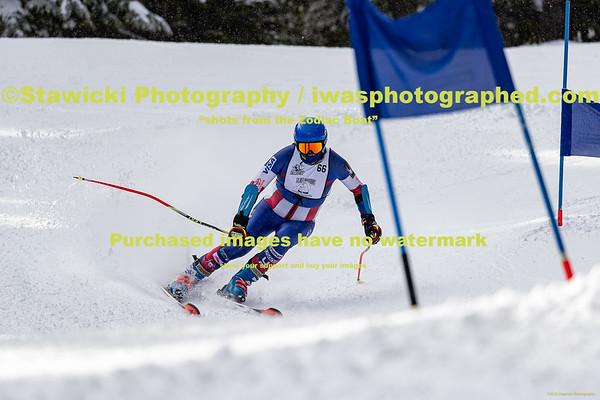1-29-2021 PACRAT Race #1 Mt Hood LN-7223
