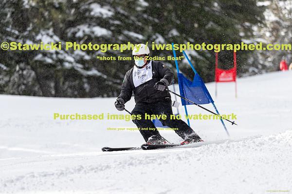 1-29-2021 PACRAT Race #1 Mt Hood LN-7213