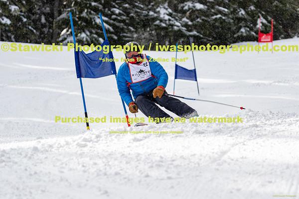 1-29-2021 PACRAT Race #1 Mt Hood LN-7241