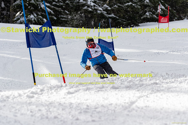 1-29-2021 PACRAT Race #1 Mt Hood LN-7239