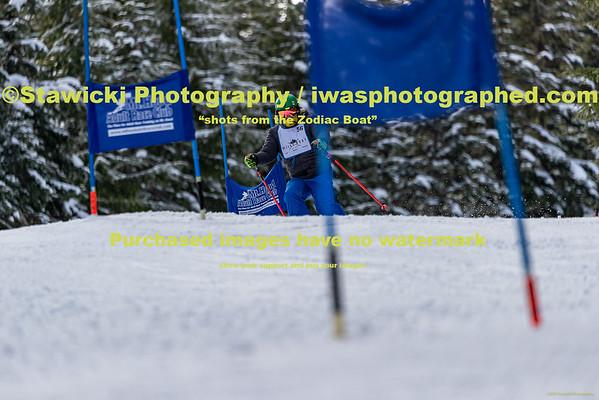 1-29-2021 PACRAT Race #1 Mt Hood LN-7756