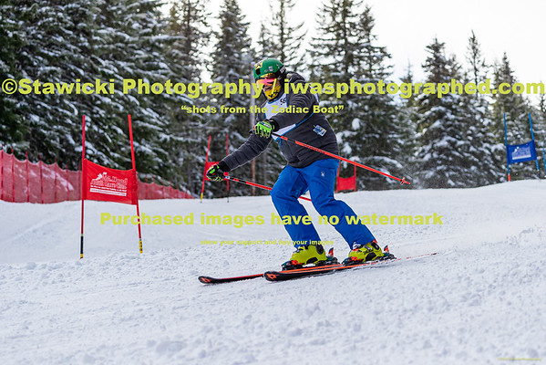 1-29-2021 PACRAT Race #1 Mt Hood LN-7768