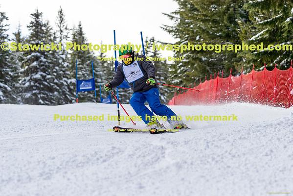 1-29-2021 PACRAT Race #1 Mt Hood LN-7767