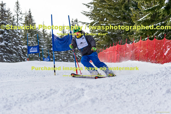 1-29-2021 PACRAT Race #1 Mt Hood LN-7765