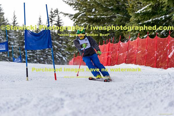 1-29-2021 PACRAT Race #1 Mt Hood LN-7763