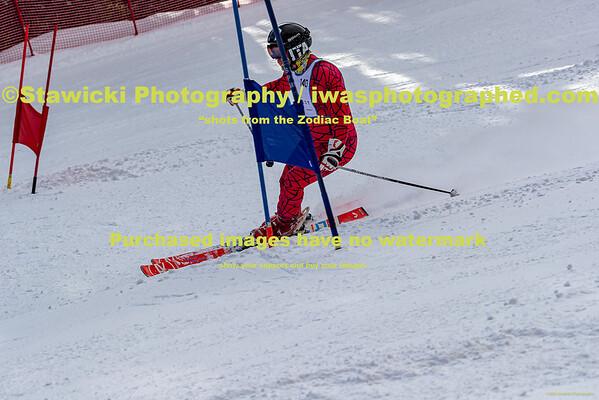 1-29-2021 PACRAT Race #1 Mt Hood LN-7182