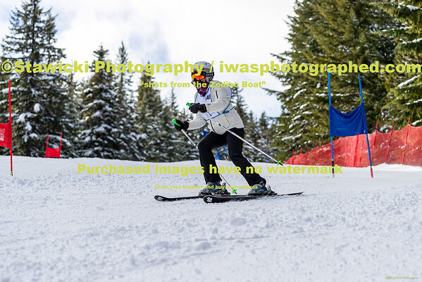 1-29-2021 PACRAT Race #1 Mt Hood LN-7832