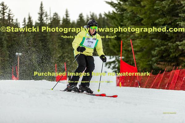 2020 PACRAT Race #1 Mt Hood LN-2349