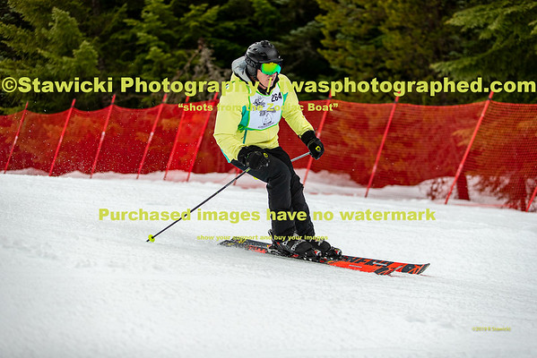 2020 PACRAT Race #1 Mt Hood LN-2350