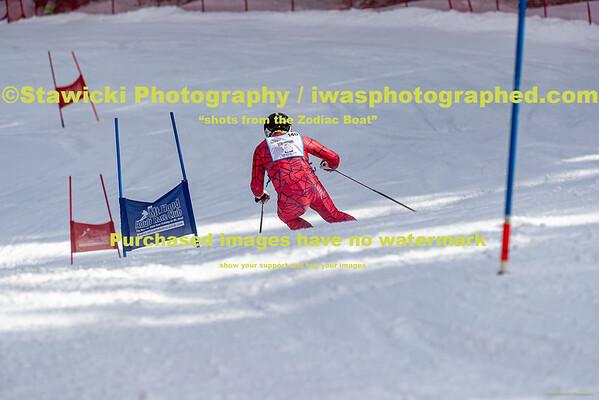 1-29-2021 PACRAT Race #1 Mt Hood LN-7189