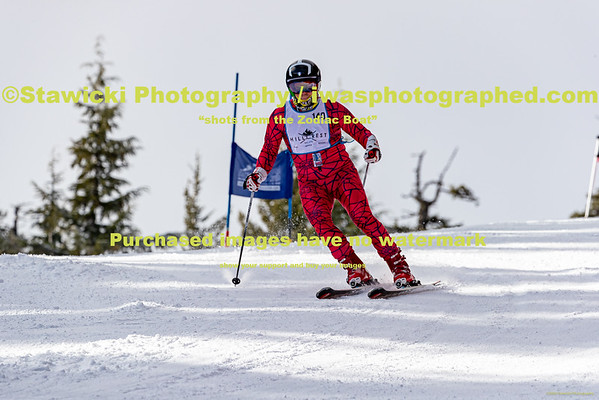 1-29-2021 PACRAT Race #1 Mt Hood LN-7176