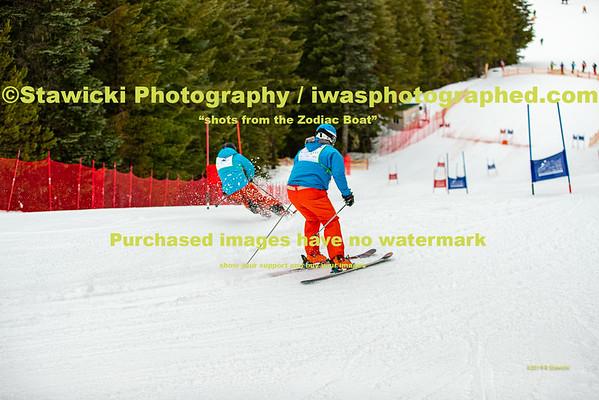 2020 PACRAT Race #1 Mt Hood LN-2342