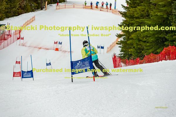 2020 PACRAT Race #1 Mt Hood LN-2354