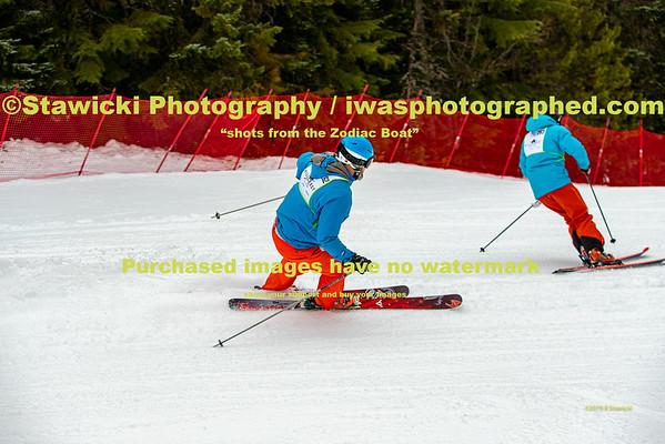2020 PACRAT Race #1 Mt Hood LN-2341