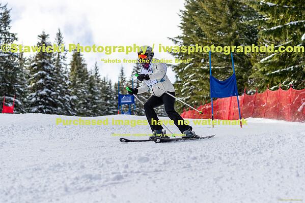 1-29-2021 PACRAT Race #1 Mt Hood LN-7831