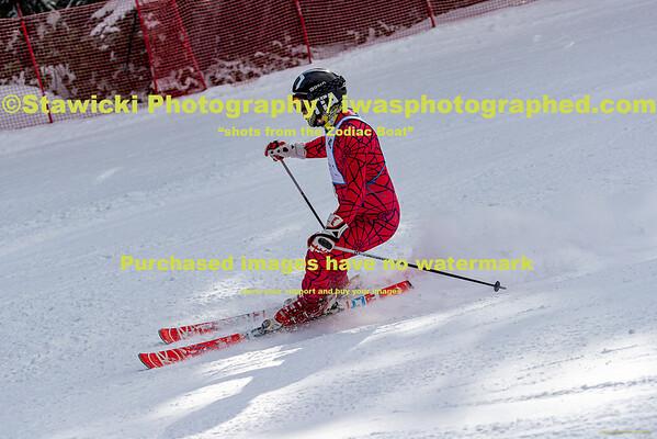 1-29-2021 PACRAT Race #1 Mt Hood LN-7183