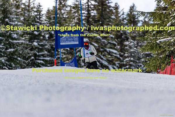 1-29-2021 PACRAT Race #1 Mt Hood LN-7820