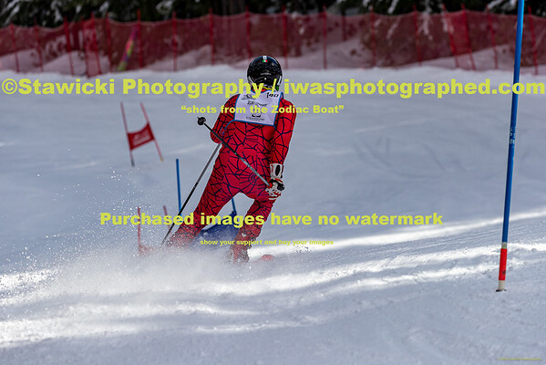 1-29-2021 PACRAT Race #1 Mt Hood LN-7185