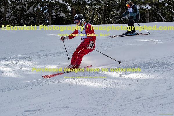 1-29-2021 PACRAT Race #1 Mt Hood LN-7181