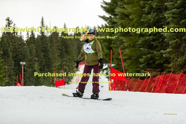 2020 PACRAT Race #1 Mt Hood LN-2365