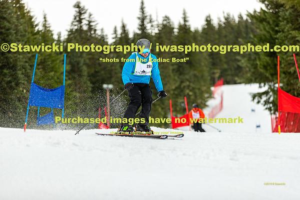 2020 PACRAT Race #1 Mt Hood LN-2327
