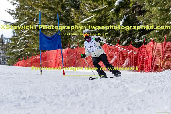 1-29-2021 PACRAT Race #1 Mt Hood LN-7830