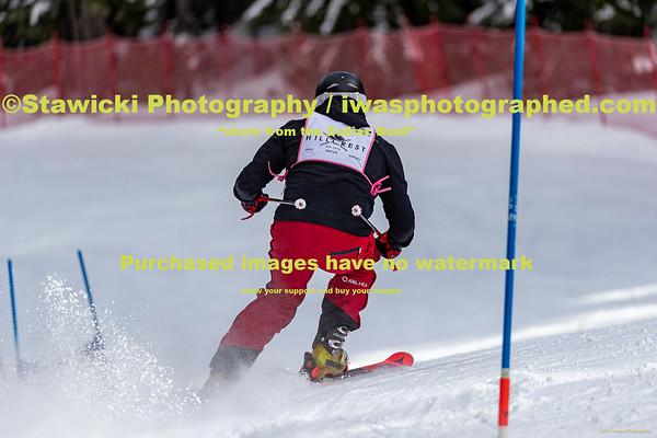1-29-2021 PACRAT Race #1 Mt Hood LN-7147