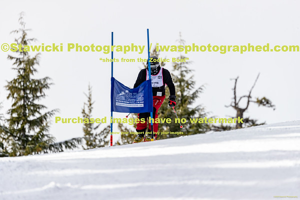 1-29-2021 PACRAT Race #1 Mt Hood LN-7127
