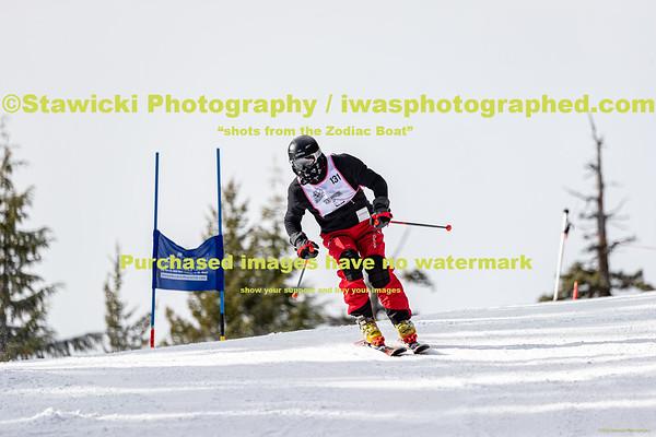 1-29-2021 PACRAT Race #1 Mt Hood LN-7133
