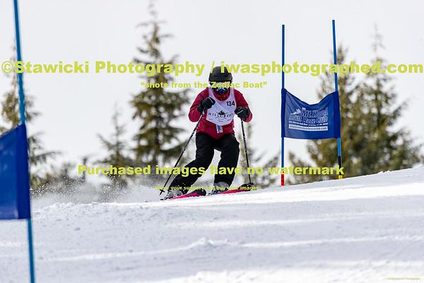 1-29-2021 PACRAT Race #1 Mt Hood LN-7151