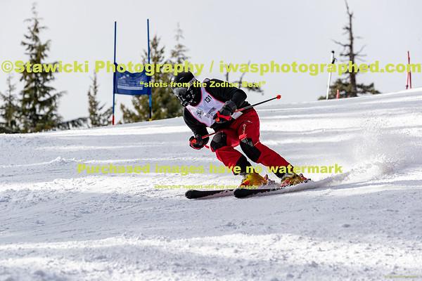 1-29-2021 PACRAT Race #1 Mt Hood LN-7137