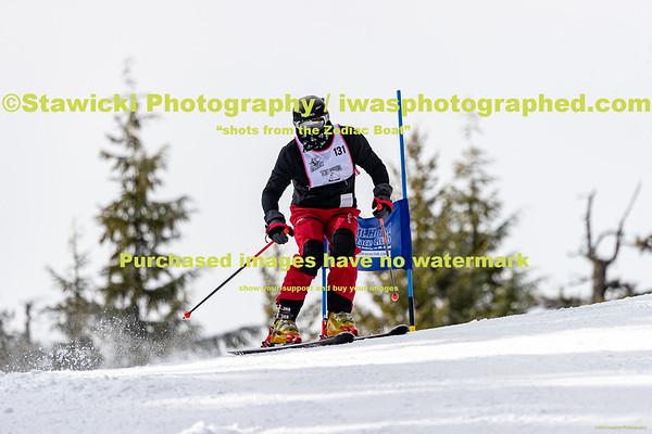 1-29-2021 PACRAT Race #1 Mt Hood LN-7131
