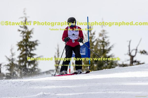 1-29-2021 PACRAT Race #1 Mt Hood LN-7154