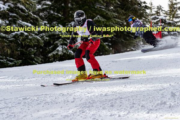 1-29-2021 PACRAT Race #1 Mt Hood LN-7139