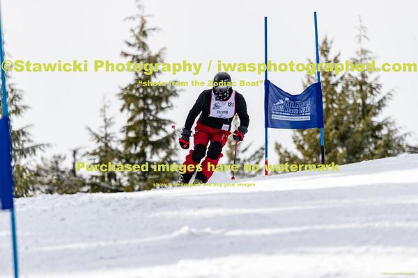 1-29-2021 PACRAT Race #1 Mt Hood LN-7128