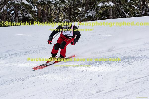 1-29-2021 PACRAT Race #1 Mt Hood LN-7140