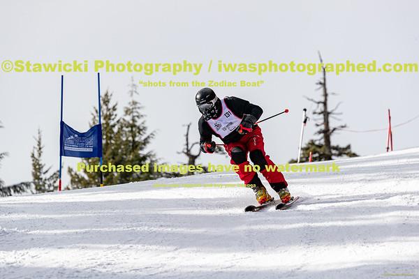 1-29-2021 PACRAT Race #1 Mt Hood LN-7134
