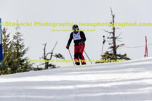 1-29-2021 PACRAT Race #1 Mt Hood LN-7126