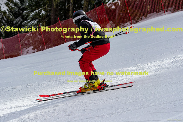1-29-2021 PACRAT Race #1 Mt Hood LN-7143
