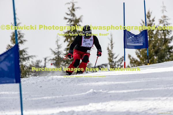 1-29-2021 PACRAT Race #1 Mt Hood LN-7130