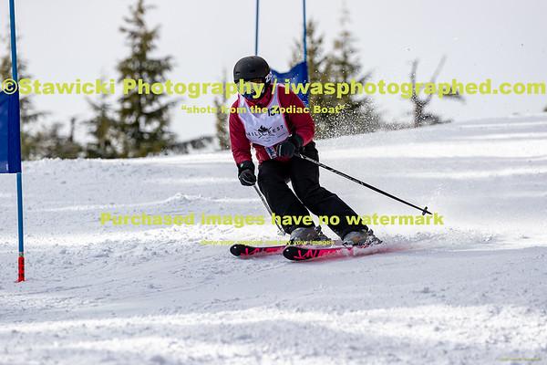 1-29-2021 PACRAT Race #1 Mt Hood LN-7159