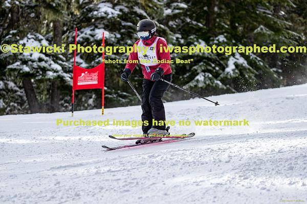1-29-2021 PACRAT Race #1 Mt Hood LN-7161