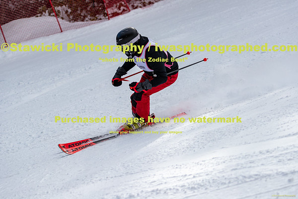 1-29-2021 PACRAT Race #1 Mt Hood LN-7142
