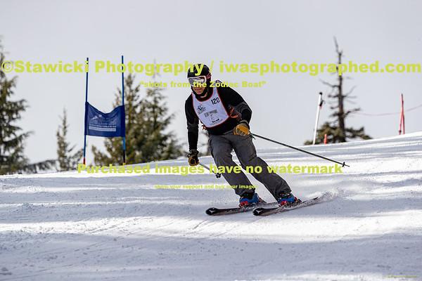 1-29-2021 PACRAT Race #1 Mt Hood LN-7071