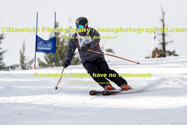 1-29-2021 PACRAT Race #1 Mt Hood LN-7085